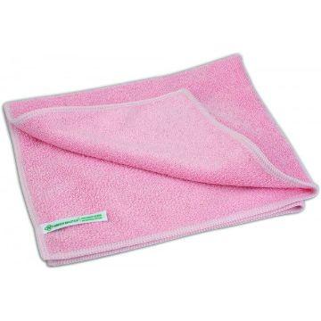Почистващи  ултрамикрофибърни кърпи