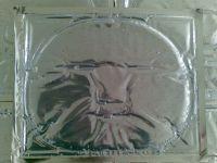 Маска за лице с кристален колаген и 24кт злато