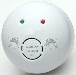 Електромагнитно устройство против комари