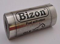 Бизон-Гориво спестяващото устройство
